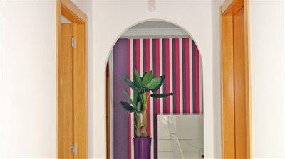 246939-new-build-apartments-cumbre-del-sol