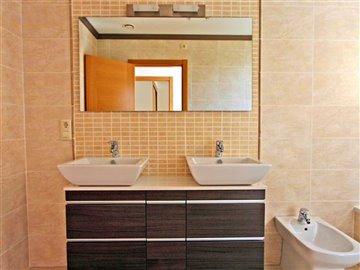246940-new-build-apartments-cumbre-del-sol