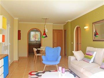 246941-new-build-apartments-cumbre-del-sol