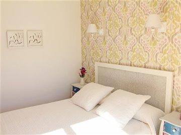 246942-new-build-apartments-cumbre-del-sol