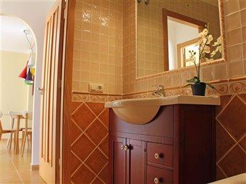 246943-new-build-apartments-cumbre-del-sol