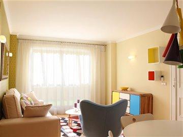 246944-new-build-apartments-cumbre-del-sol