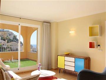 246945-new-build-apartments-cumbre-del-sol