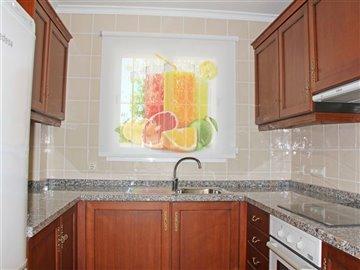 246946-new-build-apartments-cumbre-del-sol