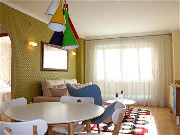 246947-new-build-apartments-cumbre-del-sol