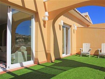 246931-new-build-apartments-cumbre-del-sol