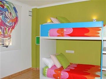 246950-new-build-apartments-cumbre-del-sol