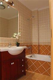246951-new-build-apartments-cumbre-del-sol