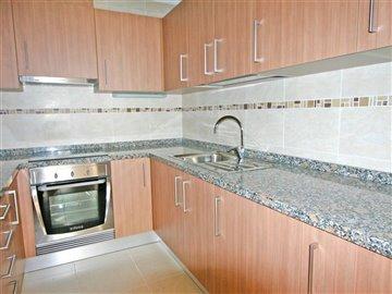 246952-new-build-apartments-cumbre-del-sol