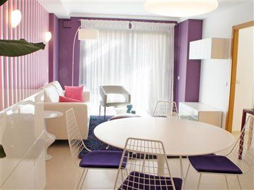 246932-new-build-apartments-cumbre-del-sol