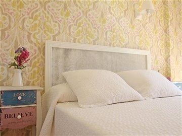 246933-new-build-apartments-cumbre-del-sol