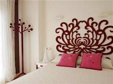 246934-new-build-apartments-cumbre-del-sol