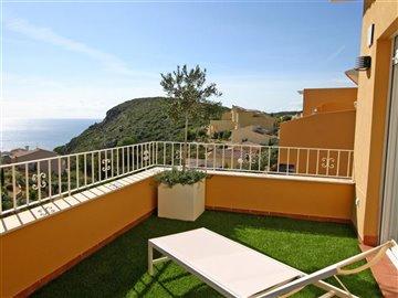 246935-new-build-apartments-cumbre-del-sol