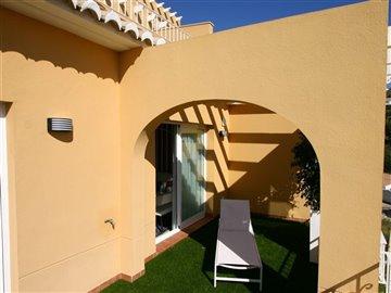 246936-new-build-apartments-cumbre-del-sol