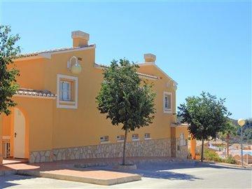 246937-new-build-apartments-cumbre-del-sol