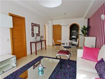 246938-new-build-apartments-cumbre-del-sol