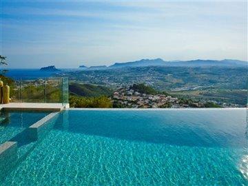 247643-luxueuse-villa-a-vendre-a-benitachell-