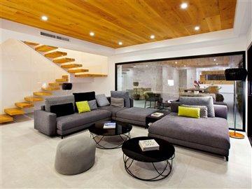 247652-luxueuse-villa-a-vendre-a-benitachell-