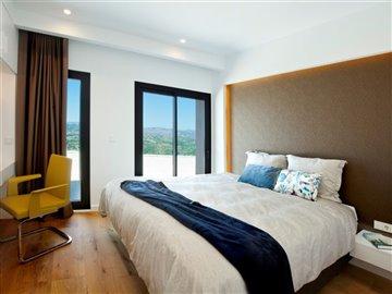 247653-luxueuse-villa-a-vendre-a-benitachell-