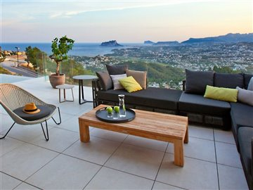 247644-luxueuse-villa-a-vendre-a-benitachell-