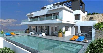 247645-luxueuse-villa-a-vendre-a-benitachell-