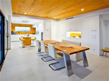247646-luxueuse-villa-a-vendre-a-benitachell-