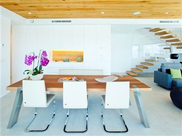 247648-luxueuse-villa-a-vendre-a-benitachell-