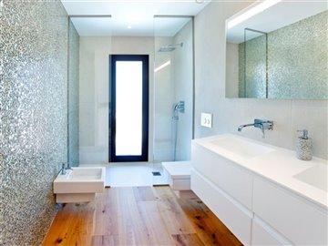 247649-luxueuse-villa-a-vendre-a-benitachell-
