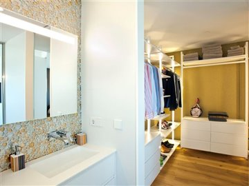 247650-luxueuse-villa-a-vendre-a-benitachell-
