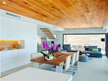 247651-luxueuse-villa-a-vendre-a-benitachell-