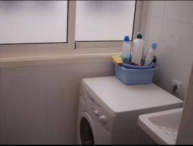 Image No.26-3 Bed Duplex for sale