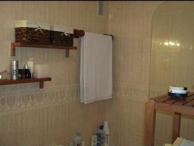 Image No.29-3 Bed Duplex for sale