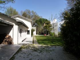 Acquasparta, House/Villa