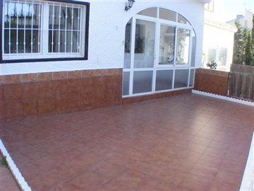 5254-for-sale-in-villamartin-72003-large
