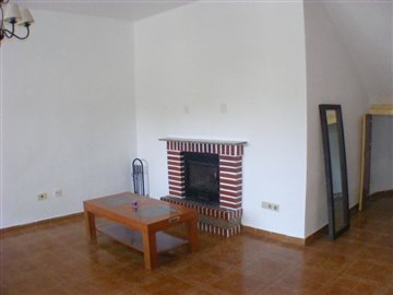 5254-for-sale-in-villamartin-72005-large