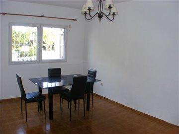 5254-for-sale-in-villamartin-72004-large