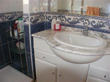 5550-for-sale-in-la-zenia-77913-large