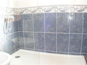 5550-for-sale-in-la-zenia-77914-large