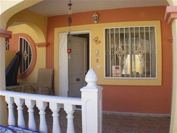 5550-for-sale-in-la-zenia-77895-large