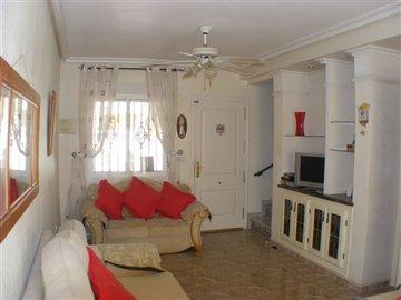 5550-for-sale-in-la-zenia-77896-large