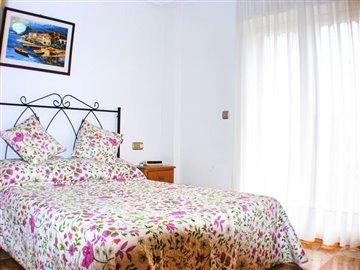 5763-for-sale-in-villamartin-82379-large