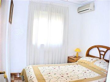 5763-for-sale-in-villamartin-82377-large