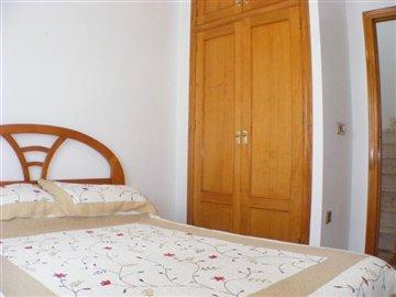 5763-for-sale-in-villamartin-82378-large
