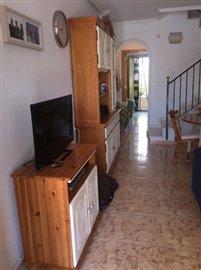 16129-for-sale-in-villamartin-5744021-large