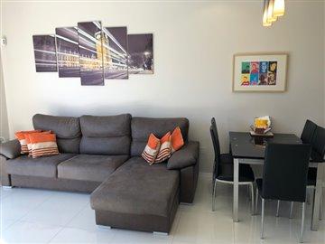 property-for-sale-in-villamartin-17-1