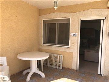property-for-sale-in-villamartin-4