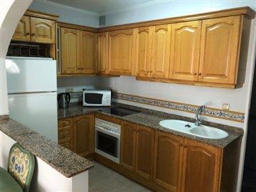 property-for-sale-in-villamartin-9