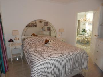 Property-for-sale-in-Cabo-Roig--4-