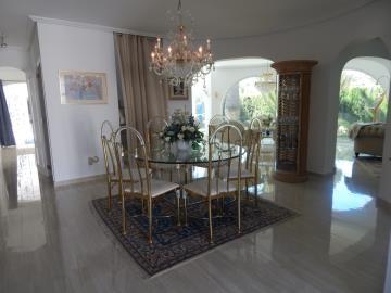 Property-for-sale-in-Cabo-Roig--2-