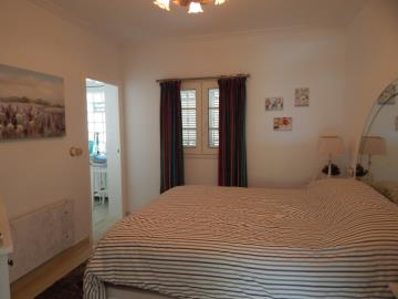 Property-for-sale-in-Cabo-Roig--9-